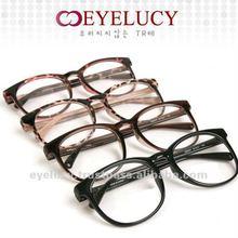 New Fashion TR90 Eyewear Made in Korea