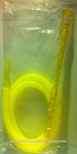 washable hookah shisha hose\Disposable hookah hoses