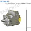bosch rexroth A4VSO125 Hydraulic Pump