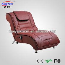 Auto myx-0512 controllo letto massaggio giada