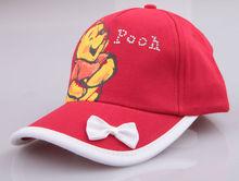 wholesale cotton baby baseball cap