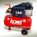 Presa diretta compressore d'aria mobile lw-2501 mini