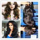 2013 best selling new product beauty wholesale and afro hair