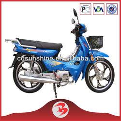 CUB scooter 50cc 100cc 110cc 125cc Honda wave 110 motorcycle