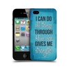 for iphone 5 case hot selling water transfer printing cell phone covers