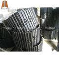 Sk300-1 sk300-3 palet zinciri 24100j10382f4 ekskavatör