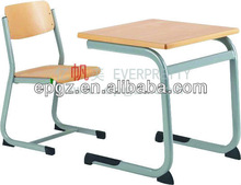 decorative desk chairs/teen desk chairs/new style school furniture