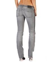 Jeans of brands Women LOWKY 8D7