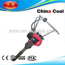 shandong chinacoal ET-250 Rai Electric Ballast Tamper