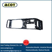 ATX10106 china gear box plastic mould 2013