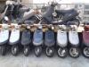 Used HONDA Used YAMAHA Used SUZUKI SCOOTERS 50cc~125cc