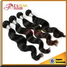 new fashion HOT sales AAAAA Light Yaki Malaysian Virgin Hair