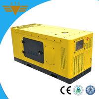 13KW/16KVA ETE Power Diesel Generator!