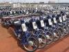 Used HONDA Used YAMAHA Used SUZUKI MOTORCYCLES for sale 50cc~125cc