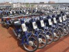 Japanese Used MOTORCYCLES for sale 50cc~125cc
