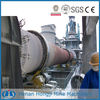 Cement Rotary Kiln/Cement Kiln/Cement Production Line