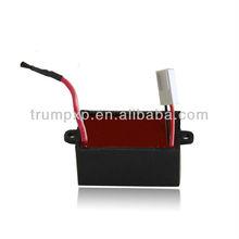 TRUMP TFB-YA135 for refrigerator parts negative ion generation