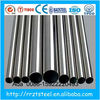 B130 Promotion! stainless steel coiled tubing 304
