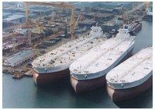 D2 Diesel,D6,Mazut Oil,Light crude Oil,Heavy Crude oil,Jp54,Jet A1,Gasoline,Rebco,Blco,Slco,Bitumen