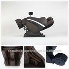 RK7803 luxury zero gravity massager sex chair