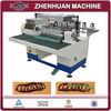 Small Motor Coil Winding Machine