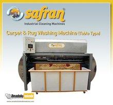 Promotion Tapis Machine Laver Achats En Ligne De Tapis Machine Laver En Promotion French