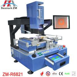 ZM-R6821 Repair Reballing Motherboard BGA Chips Tools