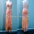 gd2259 atrativo strapless appliqued juniores cocktail sexy vestidos de festa