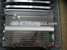 Sharp 10.4 inch LCD panel LQ104V1DG61 CCFL backlight