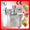Chinese Characteristic Fried Dumpling Machine/Dumpling Maker Machine