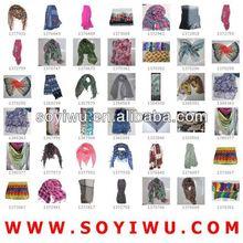 Big Cashmere Scarf manufacturer wholesale for Scarf