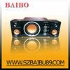 bluetooth subwoofer speaker,subwoofer bluetooth speaker