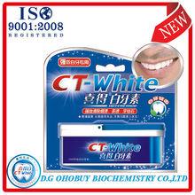 2015 CT-white dental clean toothpaste, auchan teeth washing powder