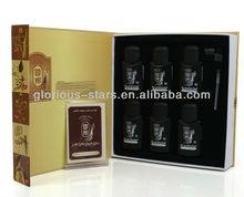 L38 Shoubang brand sunburst hair growth liquid Hair growth liquid uae hair growth liquid in dubai