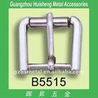 Best selling high quality buckles_Nickle metal buckles_alloy belt buckles