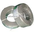 Zhongshan fábrica Dongfeng UL1007 alambre de gancho con cordones de cable de luz led de alambre