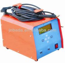 315 Electrofusion welding equipment