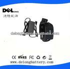 24V 10AH frog case lipo battery for e-bike