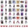 Scarf With Sleeves manufacturer wholesale for Scarf