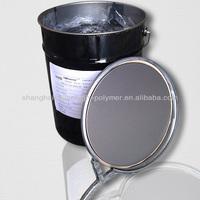 butyl sealant for sealing strip
