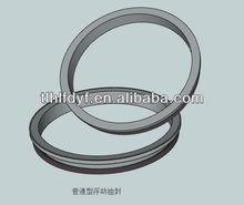 balloon oil seal suppliers