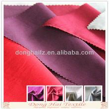 For t shirt plain white cotton fabric cut pieces