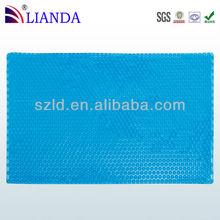 6inch/8inch/10inch memory foam cool mattress gel mattress Manufacturer