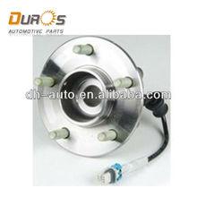 PONTIAC 512229 High Quality Car Electric Wheel Hub
