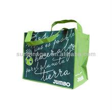 SPSG custom non woven bag, wholesale non woven bag
