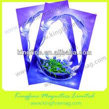 Digital photo frame,inkjet photo sticker paper,magnetic photo pocket