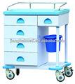 Jhtc-103 Hospital carrinho de mão