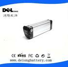 36v 10ah lifepo4 battery for electric bike