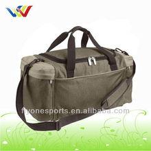Nice Design Folding Travel Golf Bag For Men