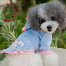 Pretty Good Dog Clothe Brand